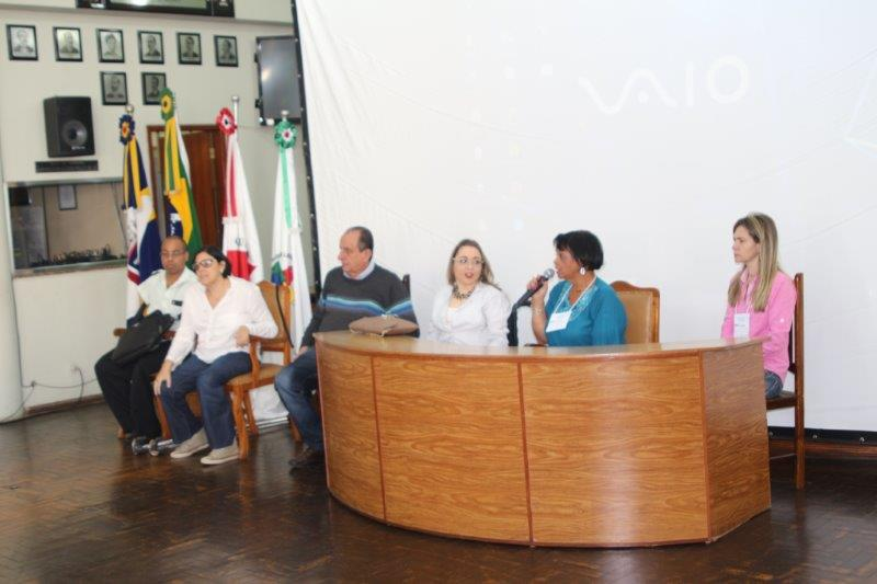 conferenciapessoas com deficiencia