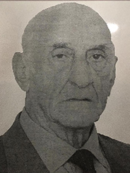 Dr.José Nogueira da Costa