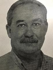Dr.Pacifico Estites Rodrigues