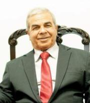 Carlos Alberto De Azevedo