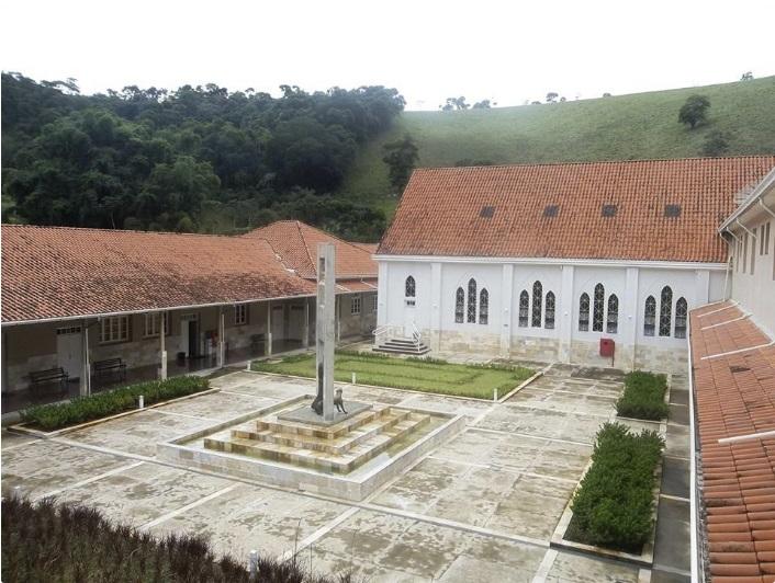 Seminário Seráfico Santo Antônio